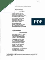 209 - Gelman Marechal Poemas (1 Copia)