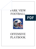 Playbook - '02 - INTRODUCTION