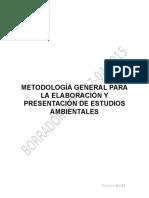 1 Metodologia EA Ajustes 19-05-2015