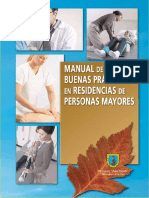 manualbuenaspracticasresidencias.pdf
