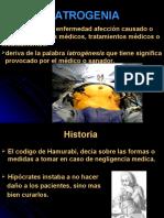 iatrogenia--phpapp02