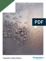 Coolers_catalog-2014.pdf