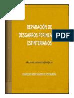4 reparacion_esfinter
