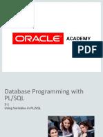 PLSQL_2_1