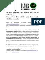 Solicitud Doctorando 2016_cartel-1