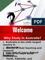 GT_Australia_Presentation (1).pptx