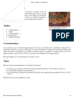 Almíbar - Wikipedia, la enciclopedia libre.pdf