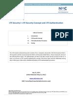 Netmanias.2013.07.31-LTE Security I-Concept and Authentication (En).pdf