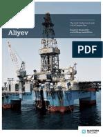 heydar_aliyev.pdf