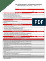 2LISTA DE RECAUDOS PARA LA SOLICITUD DE CRÉDITO AGROPECUARIO Mayor a 10.000 UT PN-2.pdf