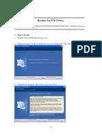FTP_Utility Version 1.0 readme_e.pdf