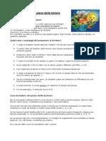 primi-passi.pdf