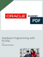 PLSQL_7_1