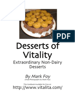 Vegetarian.Cookbook.-.Desserts.Of.Vitality.pdf