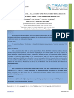 5. IJMPS - Soluble P Selectin as a Diagnostic and Prognostic Biomarker