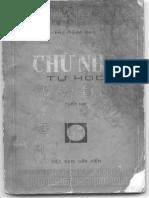 ChuNhotuhoc-2.pdf