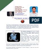 AstroDiagonosis Leo Part B