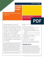 LaLande-PrivateEquityStrategiesforExitingaLeveragedBuyout.pdf