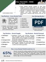MMR_Q1_2016_Rental_Property_Tracker.pdf