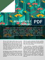 Survey-Report-Commonfloor.pdf