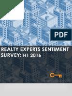 Survey-Report-for-Developers.pdf