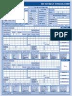 Account Opening Form (NRI) (2).pdf