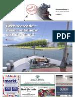 De Krant van Gouda, 6 mei 2016.pdf