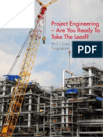 Project Eng Singapore Web