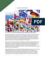 International Relations.pdf