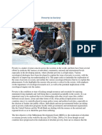 Poverty in Society.pdf