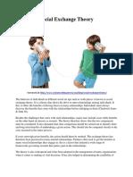Social Exchange Theory.pdf