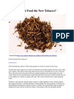 Is Fast Food the New Tobacco.pdf