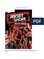 Reality Show Jersey Shore.pdf