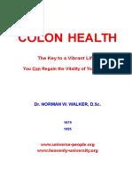 EN_COLON_HEALTH.doc