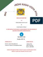 RESEARCH REPORT Anupam Tyagi.docx