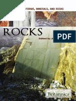 264182158 Handbook Rocks