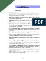 92AnexoIIa_InformeNoticias