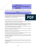 AnexoIIb_InformeNoticias