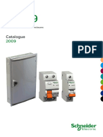 Multi 9 catalogue ƒinal.pdf