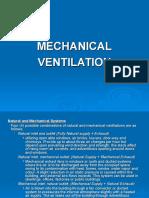Topic3 Ventilation Part 2