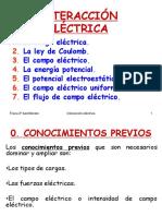 2 Interaccion electrica (1).pdf