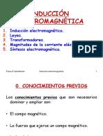 4 Induccion electromagnetica (1).pdf