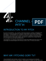 pitch 3