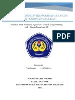 Revisi Tugas Makalah.pdf