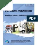 12-PS-2015 TUK dan Sertifikasi International.pdf