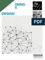 ESD PhD Programme
