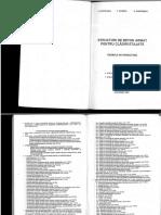 Structuri-Din-Beton-Armat-Pentru-Cladiri-Etajate-exemple-de-Proiectare.pdf