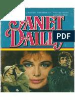 Janet Dailey Rapitorul