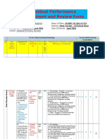 2015 IPCRF - 2015-2016 - 4 kra