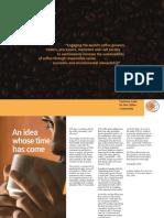 4C Annual Report 2007